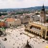 5 dni w Krakowie - WSZYSTKO w cenie