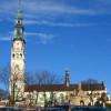 Czestochowa - Jasna Gora Monastery & Castles