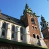 Katedra Wawelska fot. M.Szymoniak