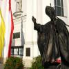 Pope John Paul II Route: Wadowice - Kalwaria Zebrzydowska - Lagiewniki
