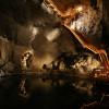 Wieliczka Salt Mine - UNESCO