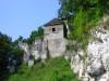 Zamek w Ojcowie fot.M.Szymoniak