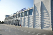 Transfer from Katowice- Pyrzowice Airport